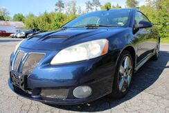 2009_Pontiac_G6_GXP w/1SA *Ltd Avail*_ Richmond VA