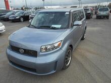 2009_SCION_XB__ Houston TX
