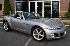 2009_Saturn_Sky__ Easton PA