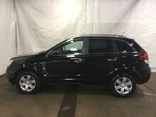2009_Saturn_VUE_XR_ Chicago IL
