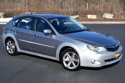 2009_Subaru_Impreza Wagon_Outback Sport AWD_ Easton PA