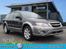 2009_Subaru_Outback_2.5i Special Edition_ West Chester PA
