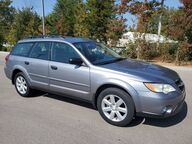 2009 Subaru Outback Special Edtn Bloomington IN