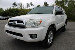 2009_Toyota_4Runner_Sport_ Richmond VA