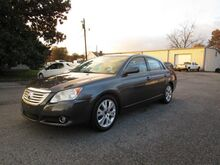 2009_Toyota_Avalon_XLS_ Richmond VA