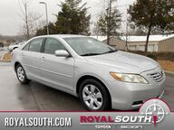 2009 Toyota Camry LE Bloomington IN