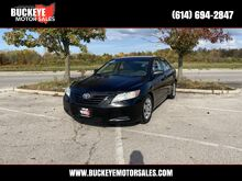 2009_Toyota_Camry_LE_ Columbus OH