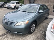 2009_Toyota_Camry_LE_ North Versailles PA
