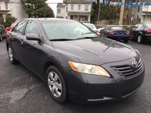 2009_Toyota_Camry_LE_ Whitehall PA