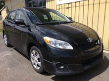 2009_Toyota_Matrix_S AWD 4-Speed AT_ Spokane WA
