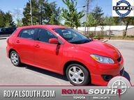 2009 Toyota Matrix S Bloomington IN