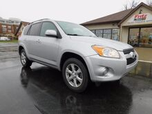 2009_Toyota_RAV4_Ltd_ Fishers IN