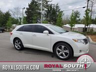 2009 Toyota Venza V6 Bloomington IN