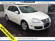 2009 Volkswagen Jetta SE Watertown NY
