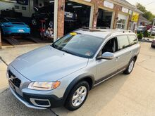2009_Volvo_XC70_3.2L_ Shrewsbury NJ