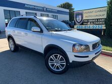 Volvo XC90 3.2L I6 LEATHER, PARKING SENSORS, SUNROOF, 3RD ROW!!! SUPER CLEAN!!! 2009