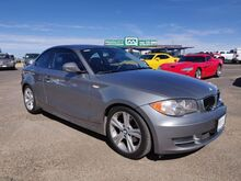 2010_BMW_1-Series_128i Coupe_ Laredo TX