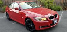 2010_BMW_3 Series_328i_ Redwood City CA