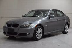 2010_BMW_3 Series_328i_ Englewood CO