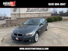 2010_BMW_3 Series_328i xDrive_ Columbus OH