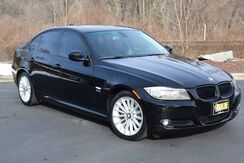 2010_BMW_3 Series_328i xDrive Sport_ Easton PA