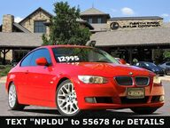 2010 BMW 3 Series 328i San Antonio TX