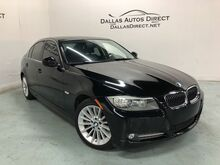 2010_BMW_3 Series_335d_ Carrollton  TX