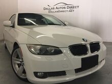 2010_BMW_3 Series_335i_ Carrollton  TX