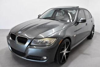 2010_BMW_3 Series_4dr Sdn 328i RWD South Africa_ Arlington TX