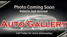 2010_BMW_6 Series_650i_ Gainesville GA