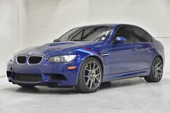 2010_BMW_M3__ Englewood CO