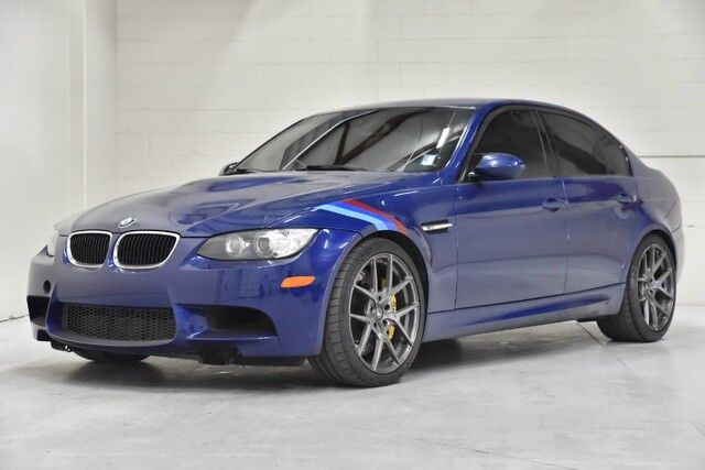 2010 BMW M3  Englewood CO