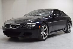 2010_BMW_M6__ Englewood CO