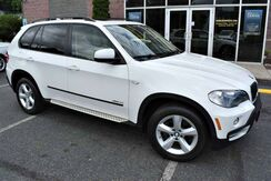2010_BMW_X5_30i AWD_ Easton PA