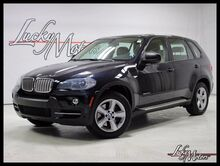 2010_BMW_X5_35d AWD 1 Owner Tech Pkg_ Villa Park IL