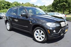 2010_BMW_X5_48i AWD_ Easton PA