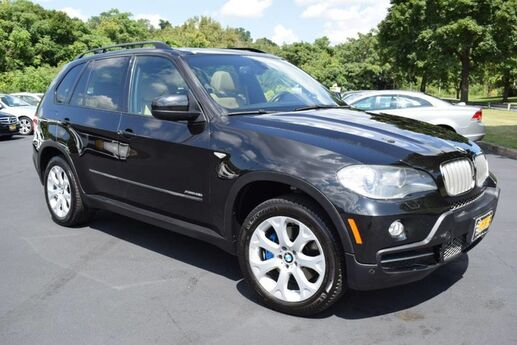 2010 BMW X5 48i AWD Easton PA