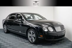 2010_Bentley_Continental Flying Spur_4DR SDN_ Hickory NC