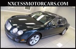 2010_Bentley_Continental Flying Spur_JUST 9.4K MILES 1-OWNER._ Houston TX
