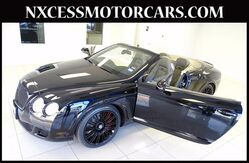2010_Bentley_Continental GT_Speed JUST 24K MILES CLEAN CARFAX._ Houston TX