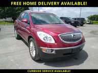 2010 Buick Enclave CXL Watertown NY