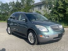 2010_Buick_Enclave_CXL w/1XL_ Richmond VA
