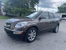2010_Buick_Enclave_CXL w/2XL_ Richmond VA