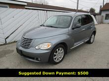 2010_CHRYSLER_PT CRUISER CLASSIC__ Bay City MI