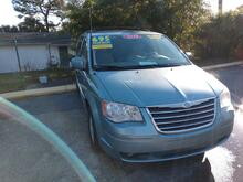 2010_CHRYSLER_TOWN  COUNTRY__ Ocala FL