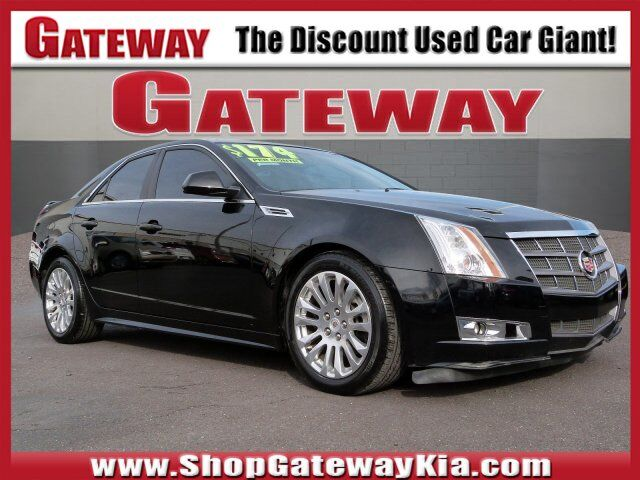 2010 Cadillac Cts Sedan Premium Quakertown Pa 27243891rhshopgatewaykia: Cadillac Cts Oil Filter Location On Ta A Cabin At Gmaili.net
