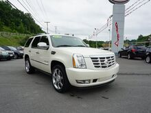 2010_Cadillac_Escalade_AWD 4DR PREMIUM_ Mount Hope WV