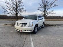 2010_Cadillac_Escalade_AWD V8_ Columbus OH