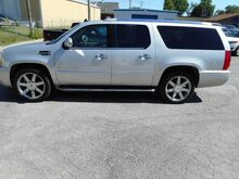 2010_Cadillac_Escalade ESV_Luxury_ Glenwood IA