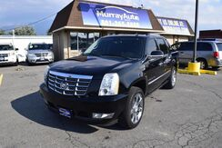 2010_Cadillac_Escalade EXT_Premium_ Murray UT